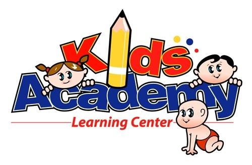 Kids Academy Child Learning Center
