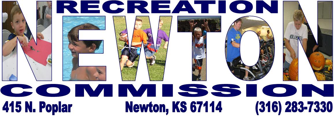 Newton Recreation School Age Program