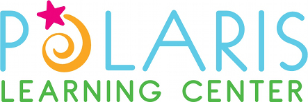POLARIS LEARNING CENTER INC- NAMPA