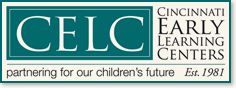 CINCINNATI EARLY LEARNING CENTERS - SCHIFF CENTER