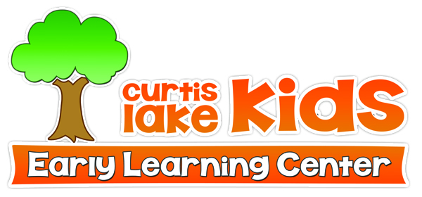CURTIS LAKE EARLY LEARNING CENTER