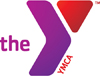 Bath YMCA - Woolwich