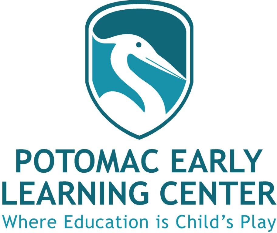 Potomac Early Learning Center