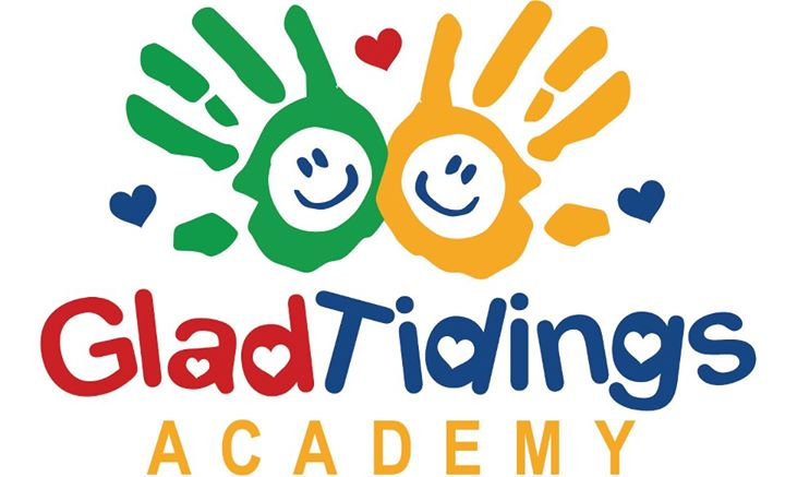 Glad Tidings Academy