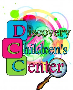 Discovery Children's Center