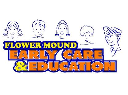 Flower Mound Early Care and Education