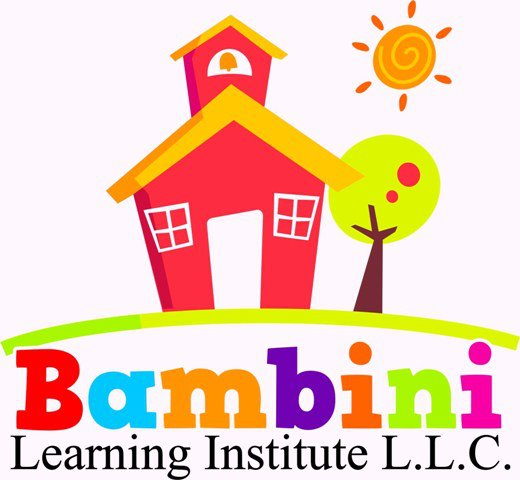 Bambini Learning Institute