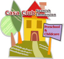 CASA CLUB SPANISH IMMERSION PRESCHOOL, INC.
