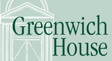 Greenwich House, Inc @ Greenwich House After School