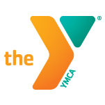 Swift Creek Family YMCA