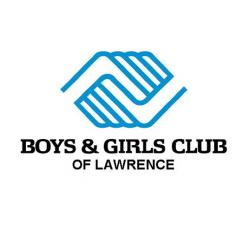 Boys and Girls Club of New York