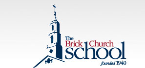THE BRICK CHURCH SCHOOL