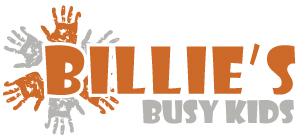 BILLIES BUSY KIDS CHILD CARE AND PRESCHOOL
