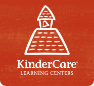 KinderCare Learning Center 300946