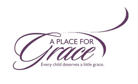 A PLACE FOR GRACE