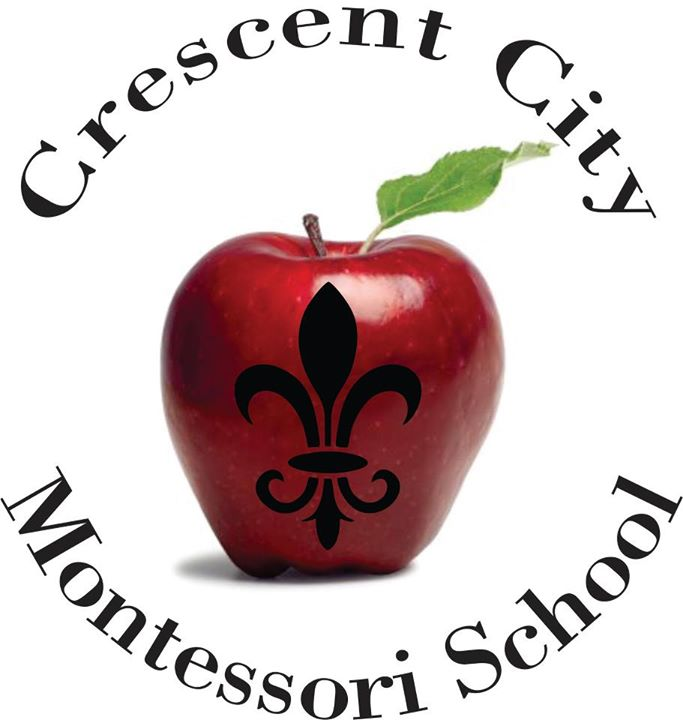 Crescent City Montessori School
