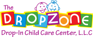 The Drop Zone Drop-In Child Care Center