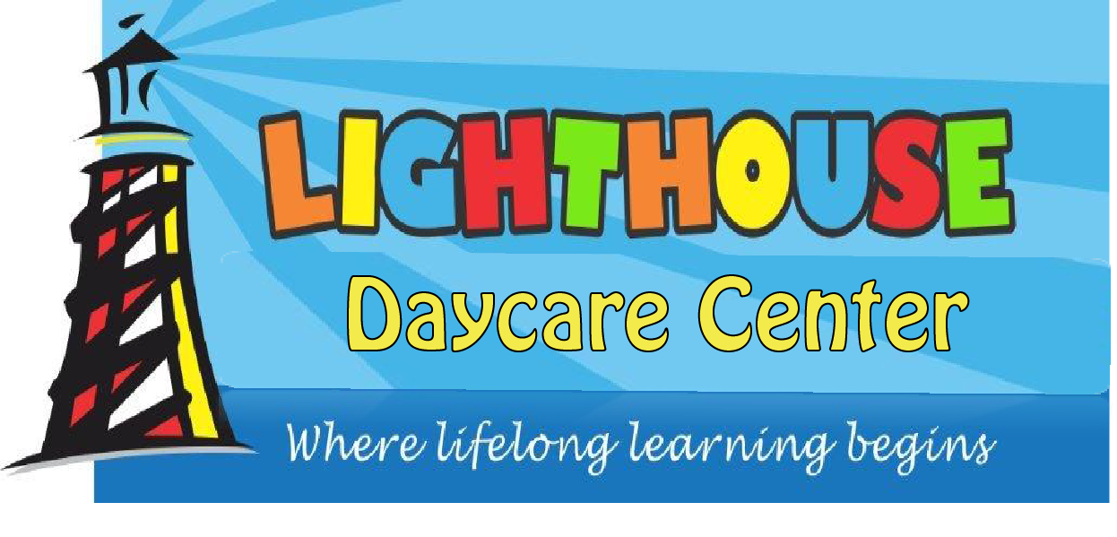 LIGHTHOUSE DAY CARE
