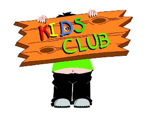 Kids Club Child Care Center of Livingston County, LLC