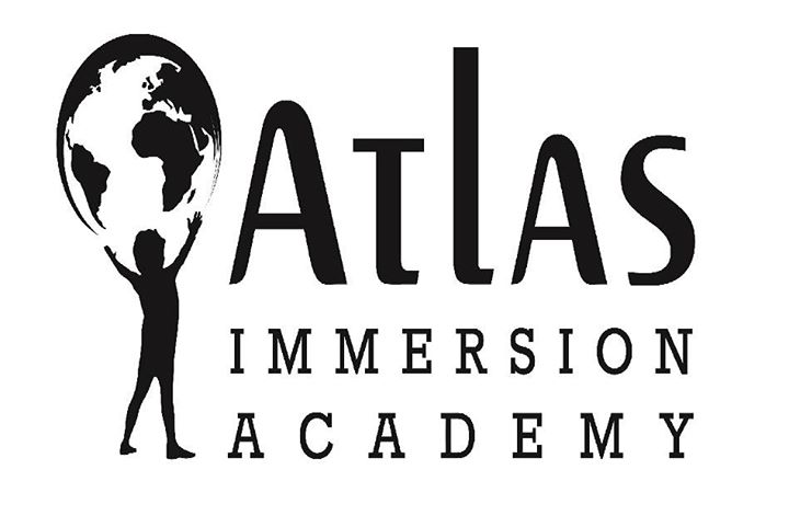 Atlas Immersion Academy