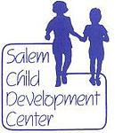 Salem Child Development Center - Dallas Snapdragons