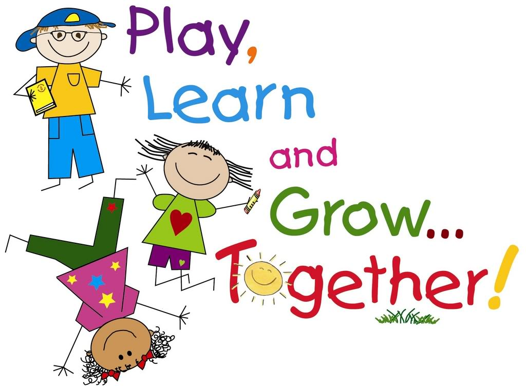 New Hampshire Home Day Care | Group Home Daycare | Family Child ...