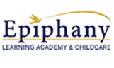 Epiphany Childcare Academy