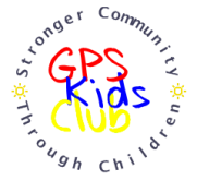 GPS Kids Club