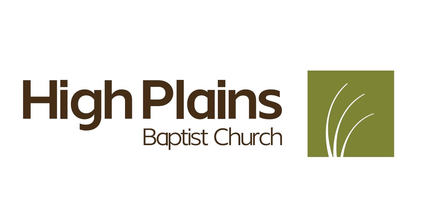 High Plains Christian School
