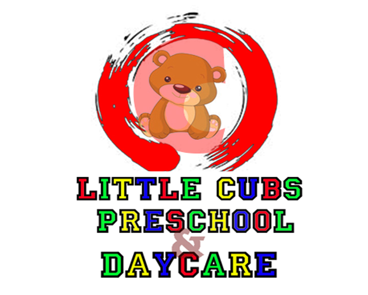 Little Cubs Pre-School & Daycare