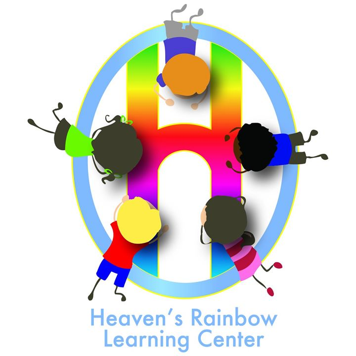 Heaven's Rainbow Learning Center, LLC