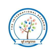 International Academia of Smyrna