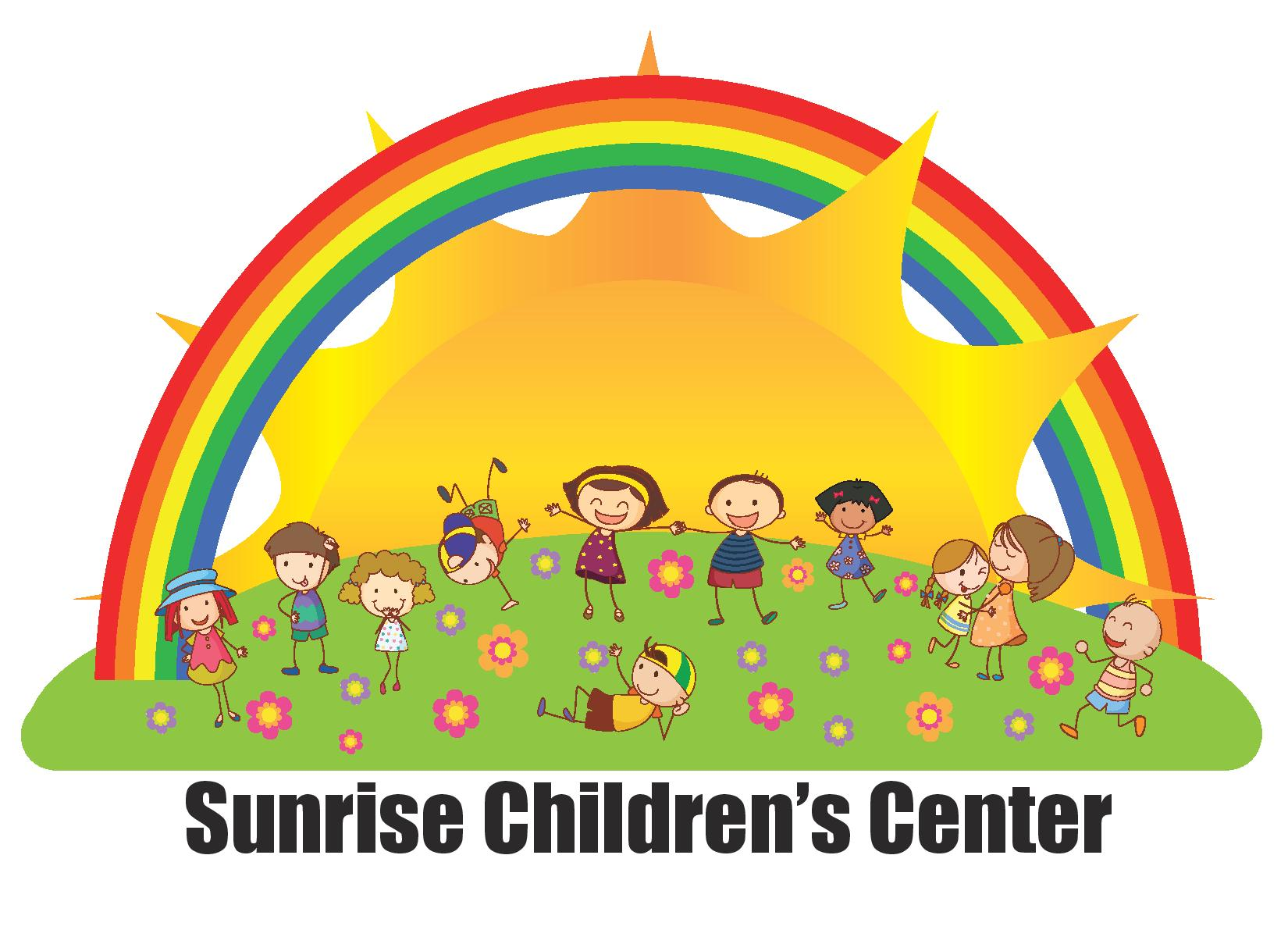 SUNRISE CHILDREN'S CENTER