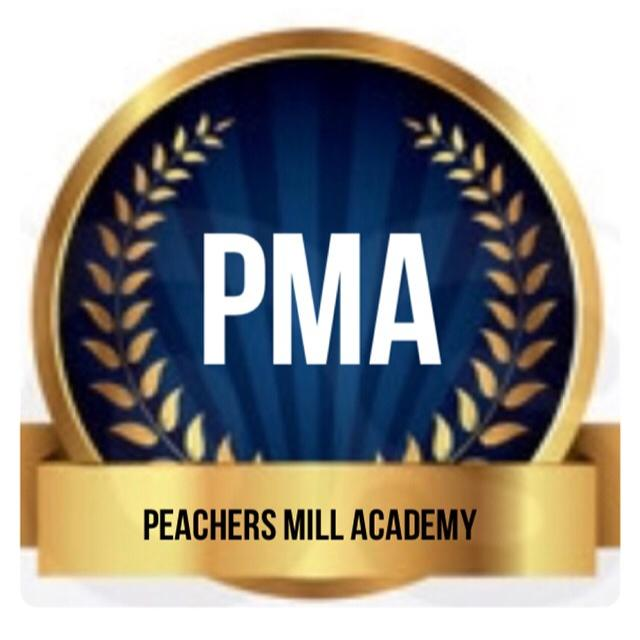 PEACHERS MILL ACADEMY