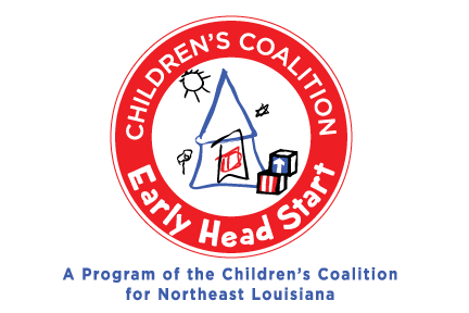Children's Coalition Early Head Start - West Monroe