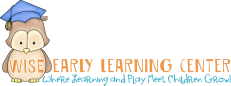 Wise Early Learning Center