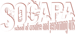 SOCAPA-SCHOOL OF CREATIVE AND PERFORMING ARTS
