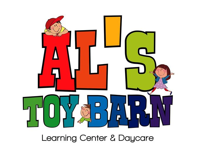 Al's Toy Barn Learning Center, LLC