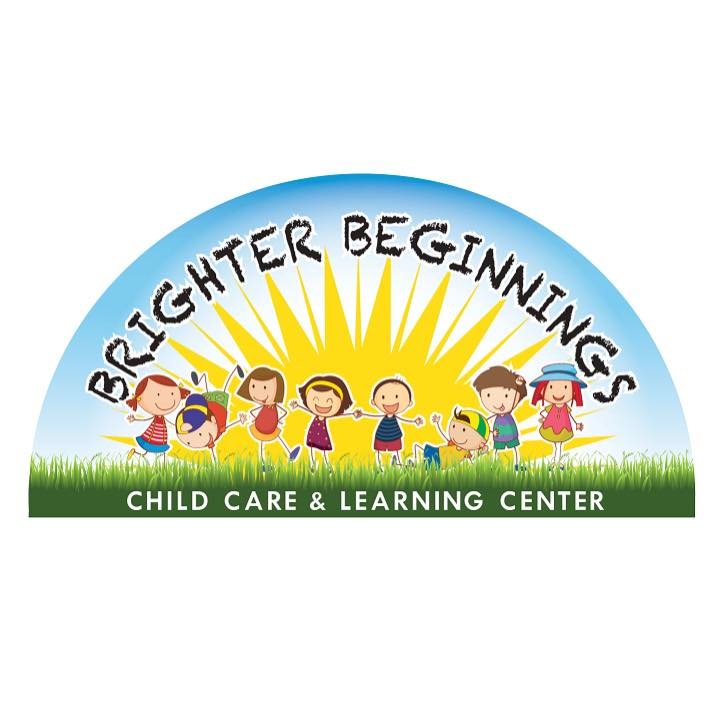 Brighter Beginnings Child Care & Learning Center, Inc.