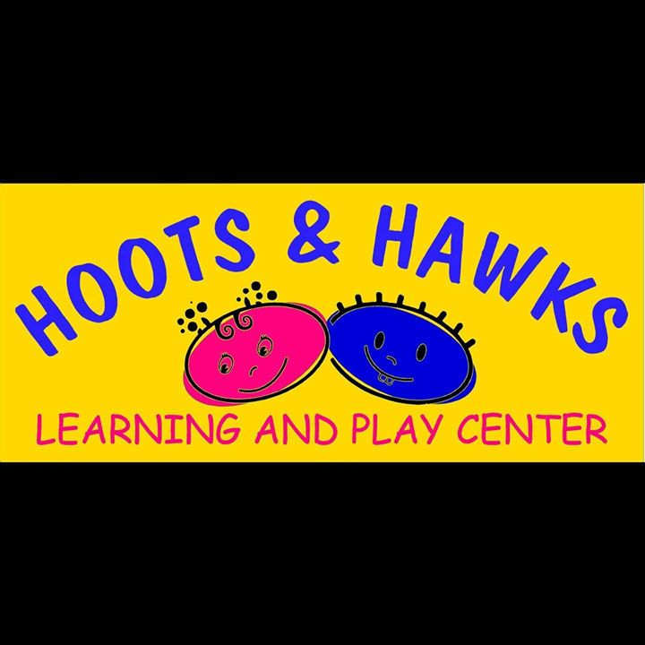 Hoots & Hawks Learning and Play Center