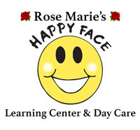 Rose Marie Happy Face Learning Center
