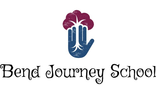Bend Journey School