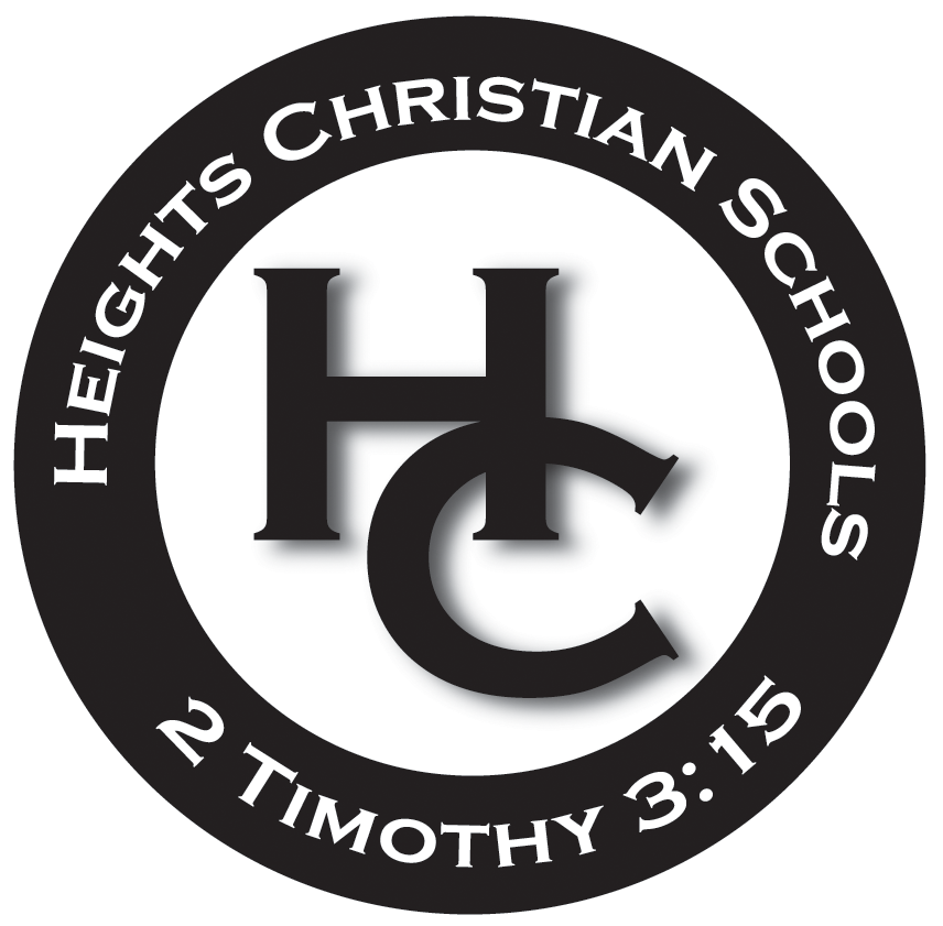 Heights Christian Schools, San Juan Capistrano Preschool