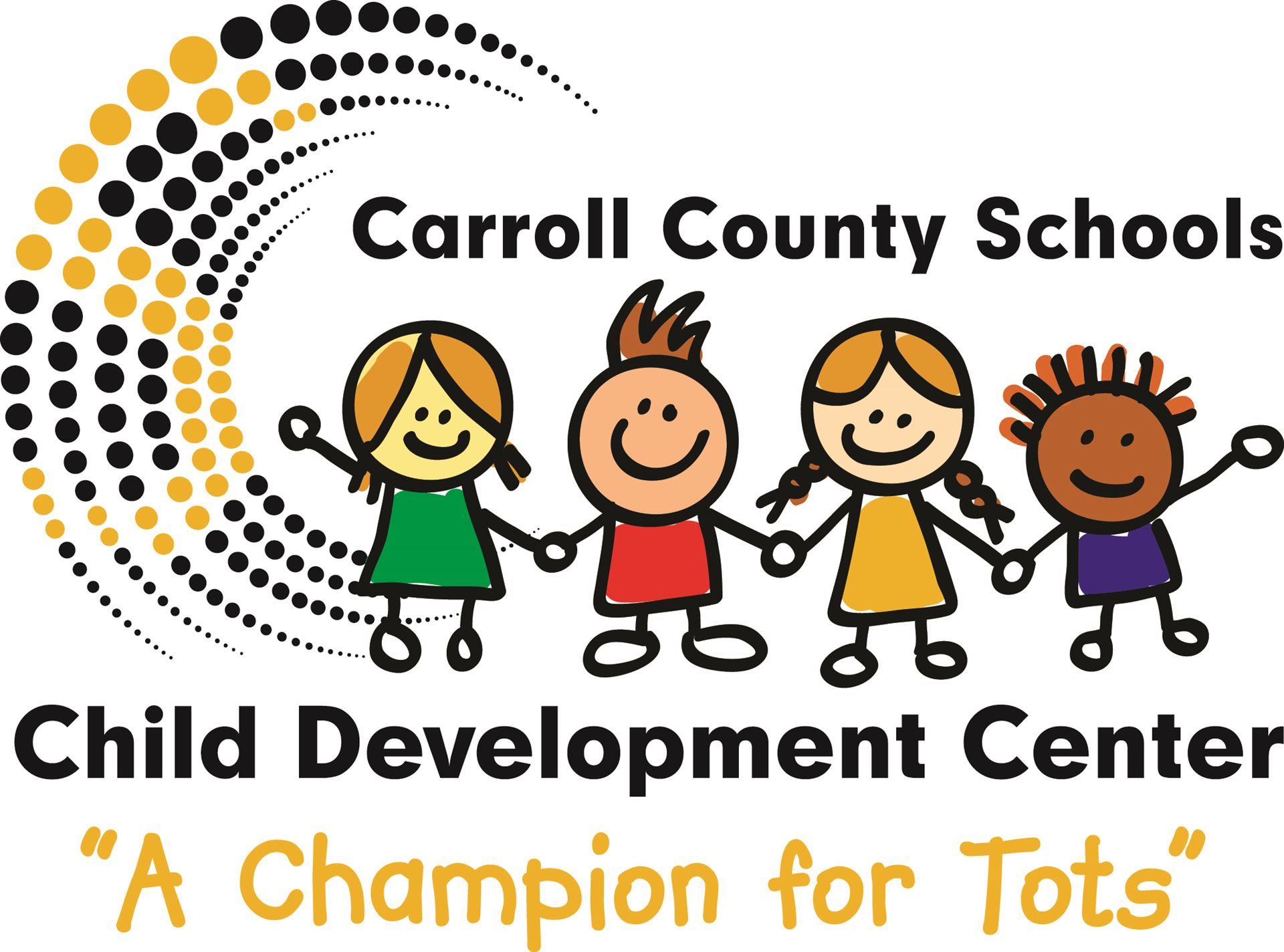Carroll County Child Development Center