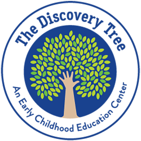 The Discovery Tree Iii Ridley Township Location