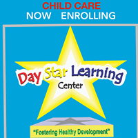 Day Star Learning Center