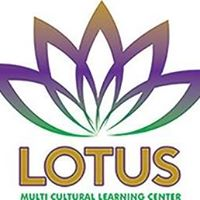 Lotus Multicultural Learning Center
