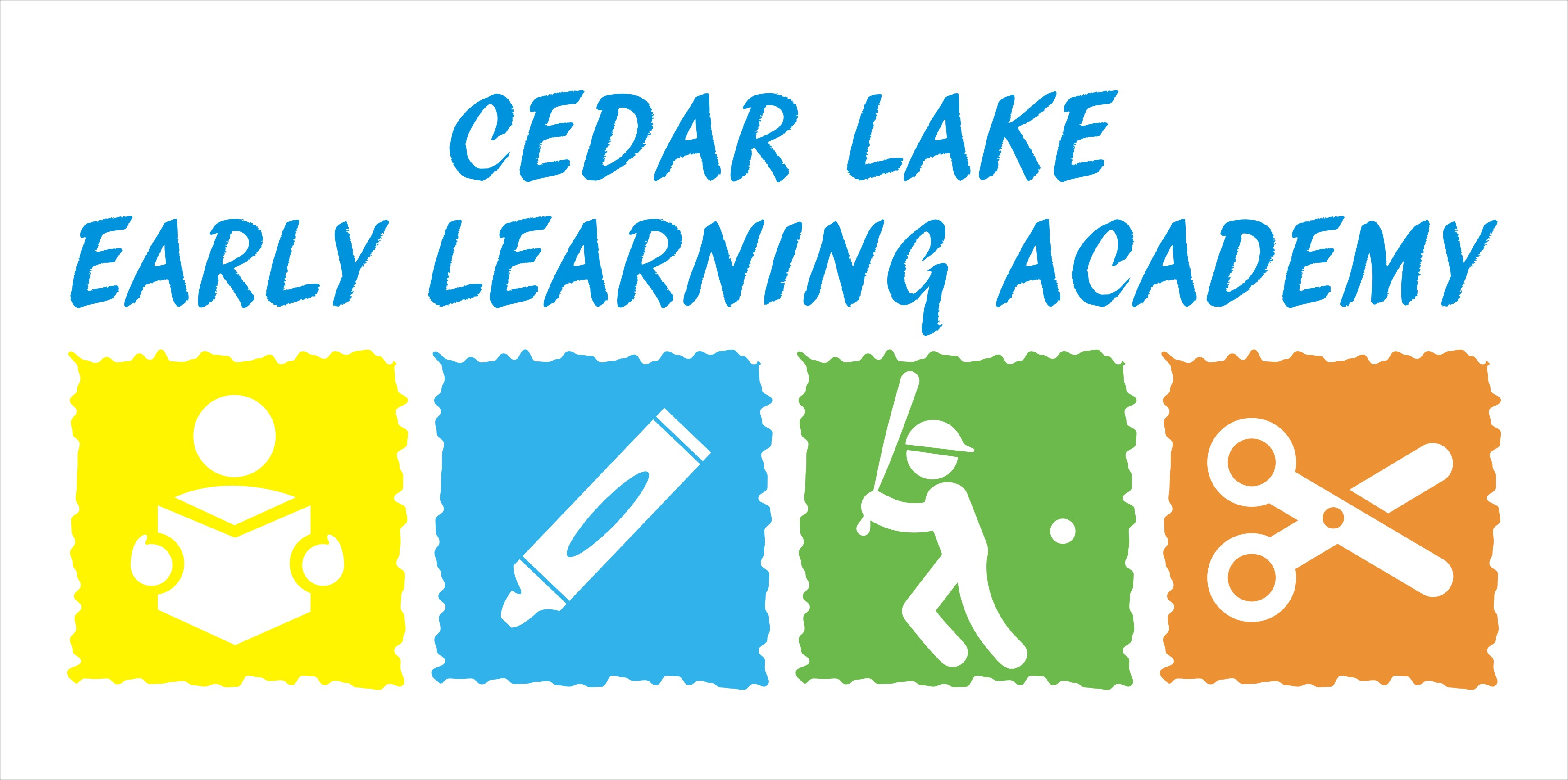 Cedar Lake Early Learning Academy