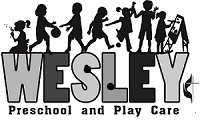 WESLEY PRESCHOOL AND PLAY CARE