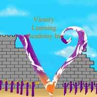 VICTORY LEARNING ACADEMY